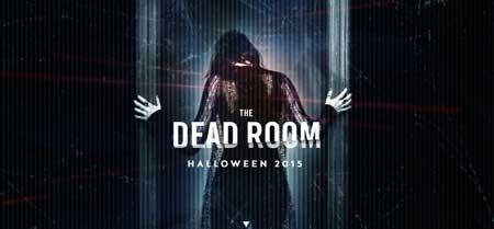 The-Dead-Room-2016-movie--Jason-Stutter-(4)