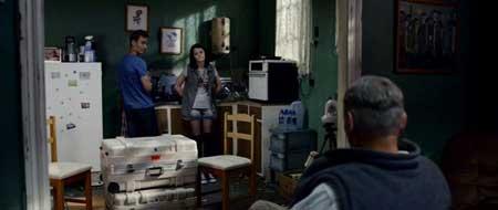The-Dead-Room-2016-movie--Jason-Stutter-(5)