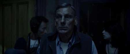 The-Dead-Room-2016-movie--Jason-Stutter-(6)