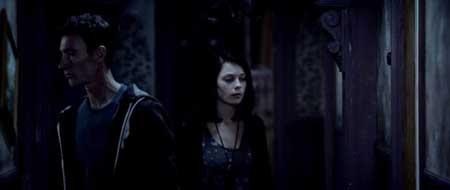 The-Dead-Room-2016-movie--Jason-Stutter-(8)