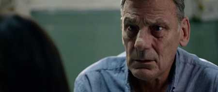 The-Dead-Room-2016-movie--Jason-Stutter-(9)