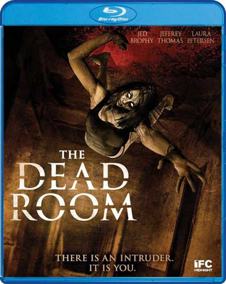 The-Dead-Room-2016-movie-shout-factory-bluray