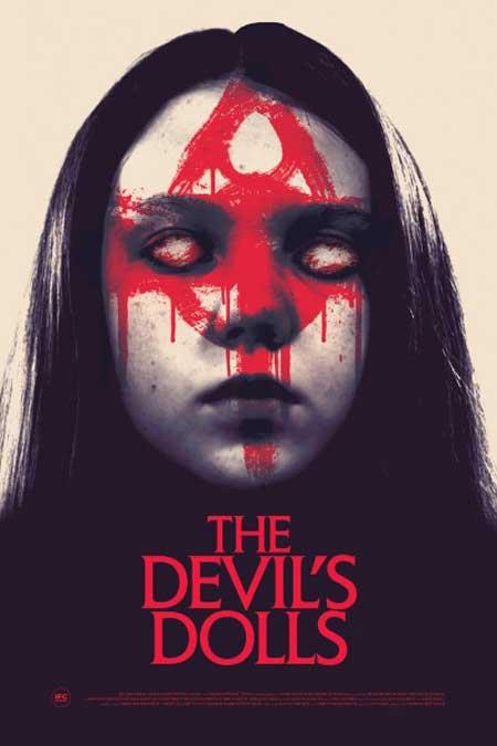 The DevilS Dolls 2019