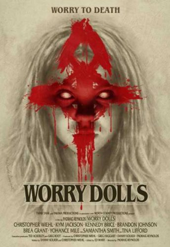 The-Devil's-Dolls-2016-movie-Worry-Dolls-(8)
