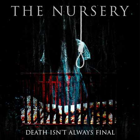 The-Nursery-movie-(2)