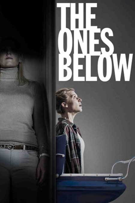 The-Ones-Below-2015-movie-David-Farr-(3)
