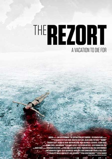 The-Rezort-2015-movie-Steve-Barker-(5)