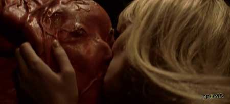 The-Thingy-Confessions-of-a-Teenage-Placenta-2013-Troma-(3)