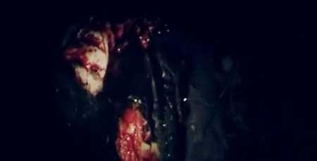 Voodoo-Curse-Legbas-Rache-2009-movie-Stefan-Svahn-(2)