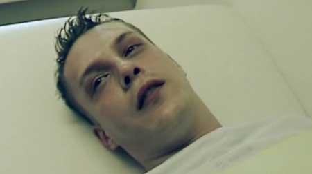 Voodoo-Curse-Legbas-Rache-2009-movie-Stefan-Svahn-(6)