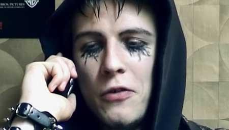 Voodoo-Curse-Legbas-Rache-2009-movie-Stefan-Svahn-(8)