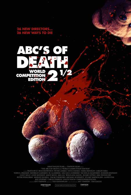 abcs-of-death-2.5