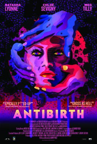 antibirth_GRIPS_COL_FA2_210mmH