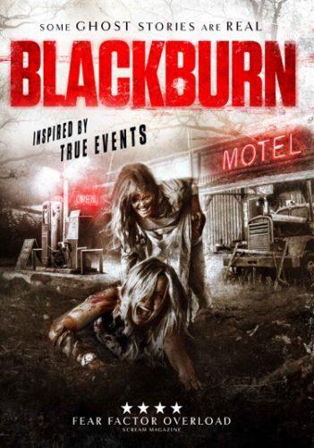blackburn-poster