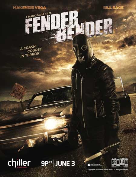 interview-Mark-Pavia-fender-bender-movie-(1)
