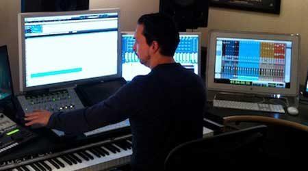 jim_dooley-composer-interview-movie-Satanic-(2)