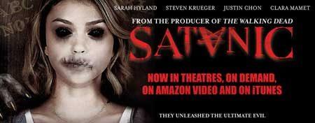 jim_dooley-composer-interview-movie-Satanic-(4)