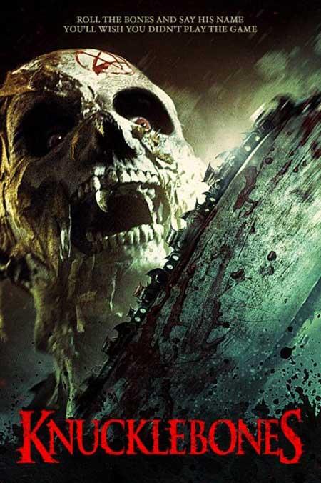 knucklebones-2016-horror-movie-Mitch-Wilson-Julin-(1)