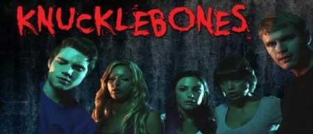 knucklebones-2016-horror-movie-Mitch-Wilson-Julin-(2)