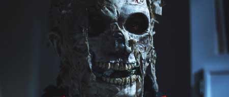knucklebones-2016-horror-movie-Mitch-Wilson-Julin-(3)