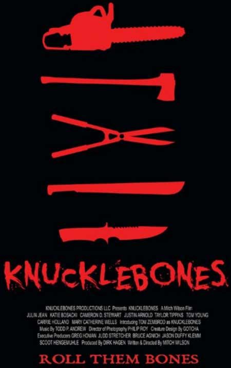 knucklebones-2016-horror-movie-Mitch-Wilson-Julin-(8)