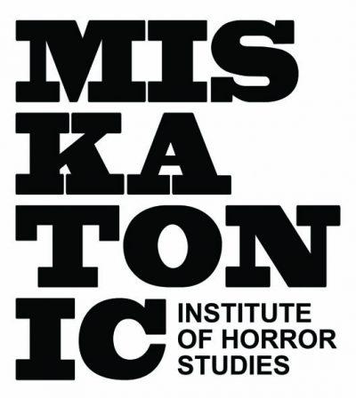 miskatonic-nyc-image