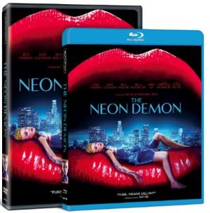 neon-demon-bluray