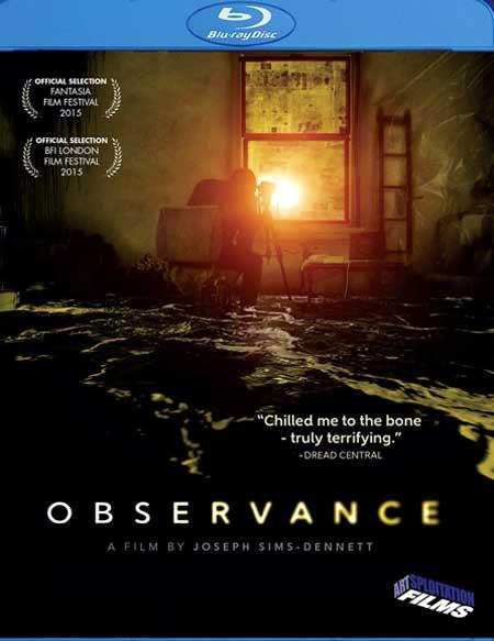 observance-2015-movie-artsploitation-blu-ray
