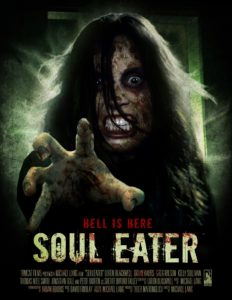 soul-eater-232x300
