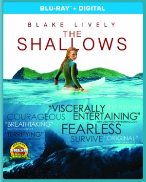 the-shallows-bluray