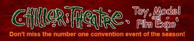 2016_09_07-chiller-theatre-01