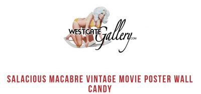 2016_09_10-westgate-gallery-01