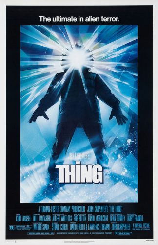 2016_09_18-the-thing-01