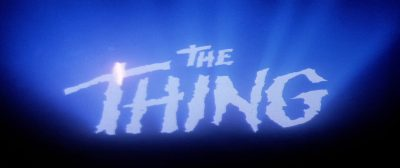 2016_09_18-the-thing-02