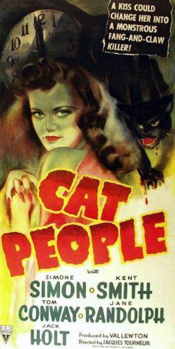 2016_09_24-cat-people-01
