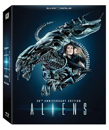 aliens-30th-anniversary-edition