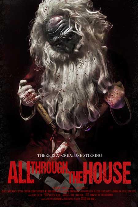 all_through_the_house_movie_poster_8-5-16