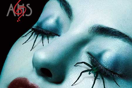 american-horror-story-season-6-complete-promo-teasers-collection-1