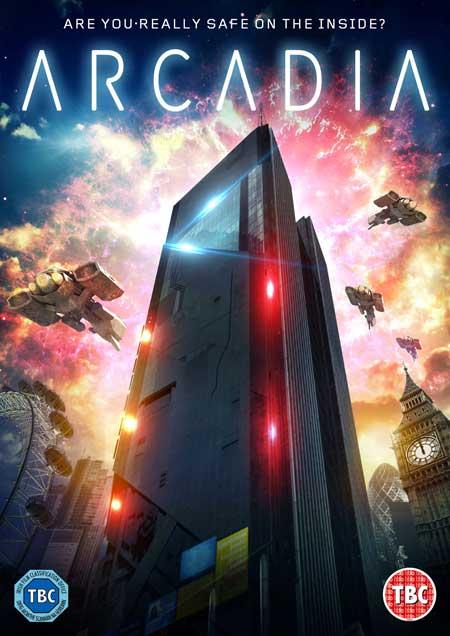 arcadia-movie-poster