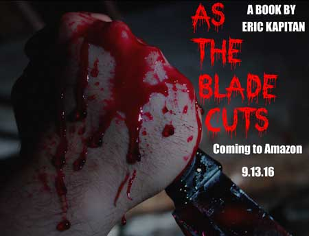 as-the-blade-cuts
