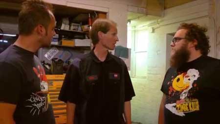 auto-shop-of-horrors-2016-movie-glenn-berggoetz-4