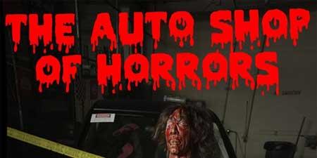 auto-shop-of-horrors-2016-movie-glenn-berggoetz-9
