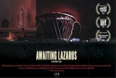 awaiting-lazarus-short-film-2013