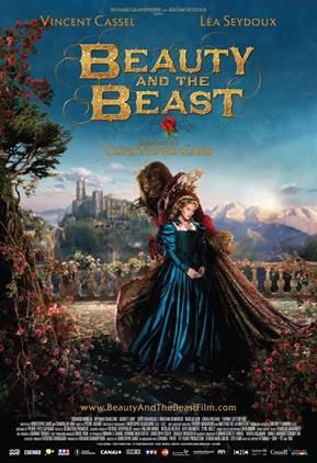 beauty-and-the-beast-la-belle-et-la-bete-poster
