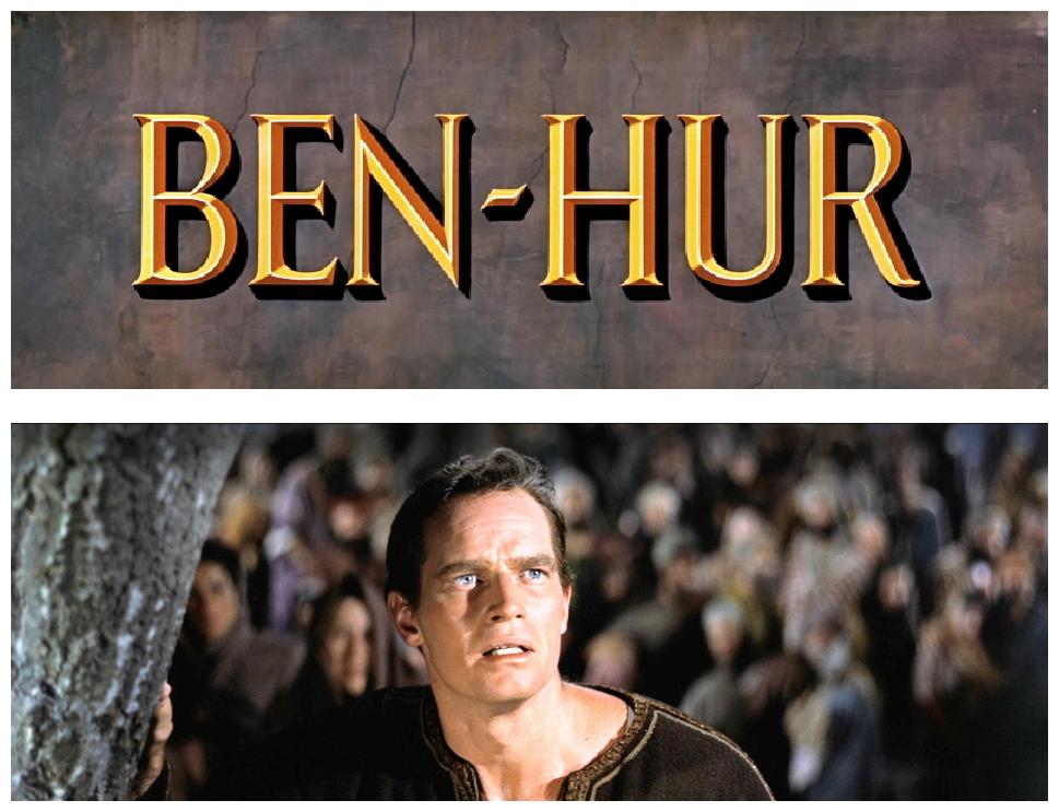 ben-hur-photos-1