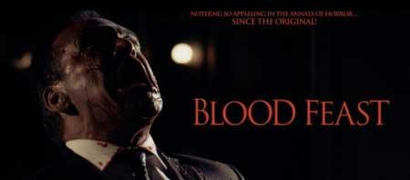 blood-feast-2016-movie-marcel-walz-2