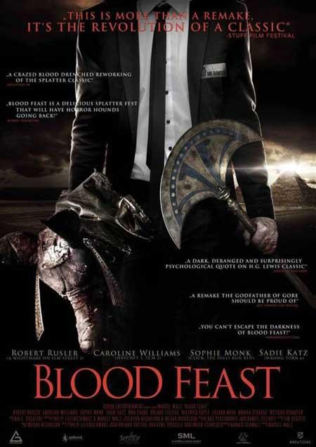 blood-feast-2016-movie-marcel-walz-7