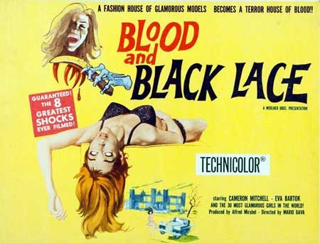blood-and-black-lace-1964-movie-2