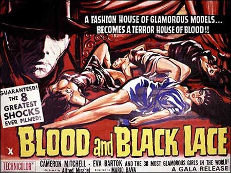 blood-and-black-lace-1964-movie-3