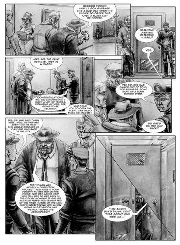 boy-zero-diamond-caliber-comics-1
